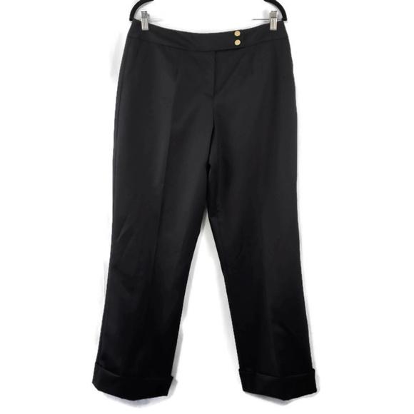 W.W. Spencer Pants - W.W. Spencer Women's Dress Pants Size 12 100% Wool